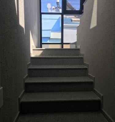 Golden Sea View Apartments - фото 15