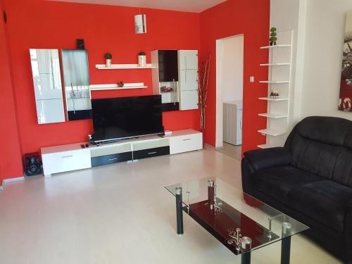 Apartments Mariana - фото 26