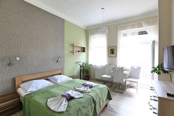 Apartmany SKLEP - фото 2