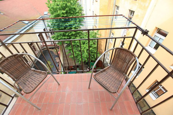 Apartmany SKLEP - фото 22