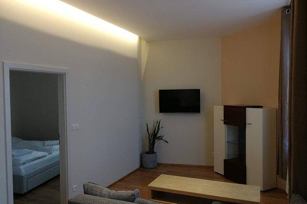 Apartmany SKLEP - фото 7