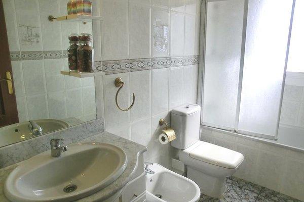 Villa Vila - фото 10
