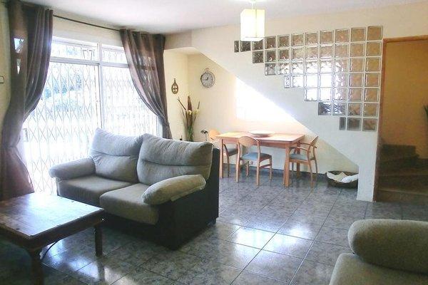 Villa Vila - фото 8