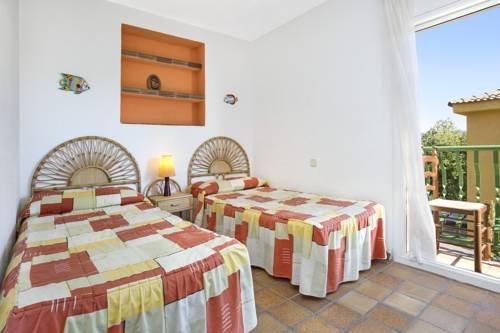 Villa Del Pi - фото 1