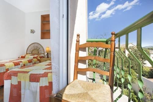 Villa Del Pi - фото 3