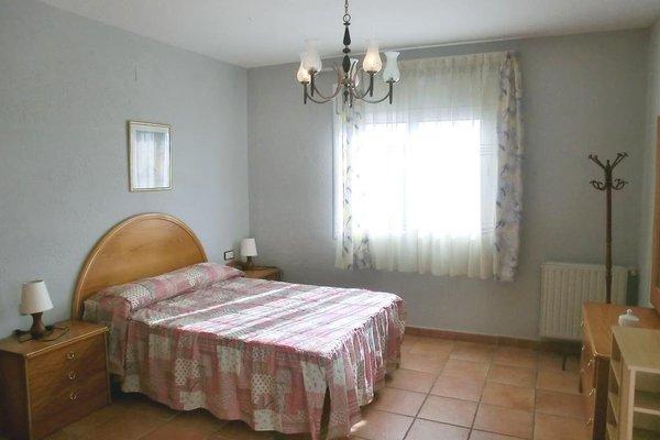 Villa Del Pi - фото 5