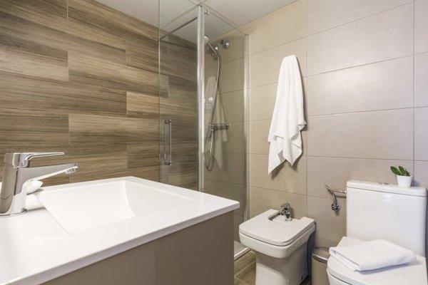 430 BCN Apartments - фото 13