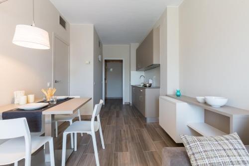 430 BCN Apartments - фото 16