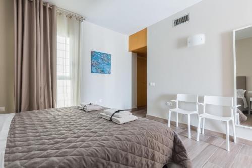 430 BCN Apartments - фото 2