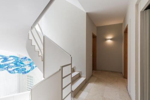 430 BCN Apartments - фото 20