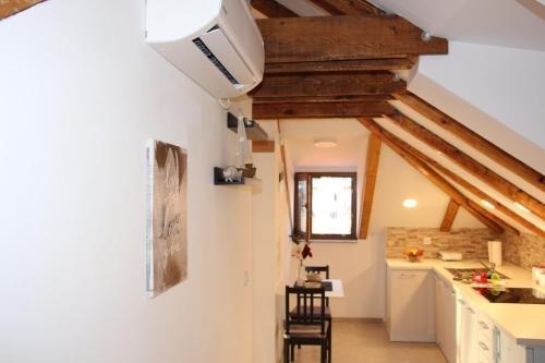 Dubrovnik Rupe Apartment - фото 17