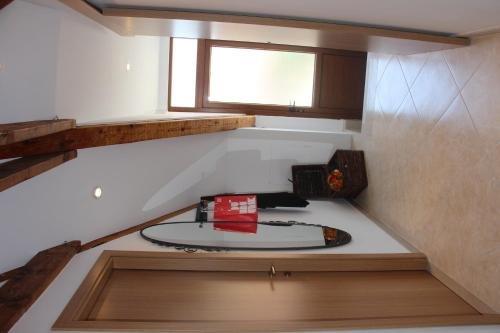 Dubrovnik Rupe Apartment - фото 1