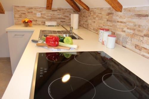 Dubrovnik Rupe Apartment - фото 10