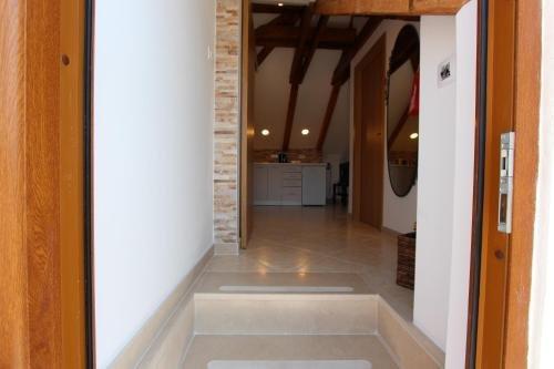 Dubrovnik Rupe Apartment - фото 12