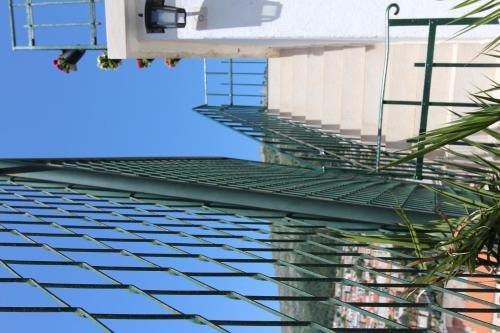Dubrovnik Rupe Apartment - фото 15