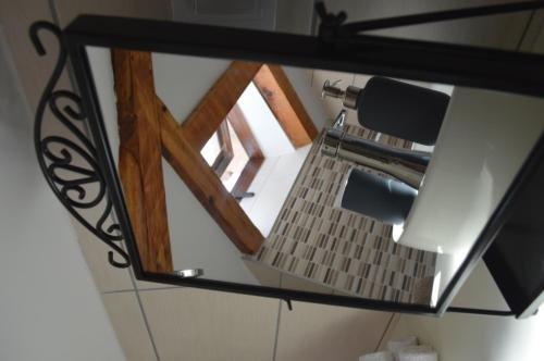 Dubrovnik Rupe Apartment - фото 16