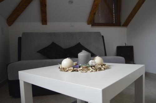 Dubrovnik Rupe Apartment - фото 2