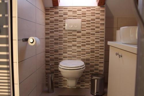 Dubrovnik Rupe Apartment - фото 6