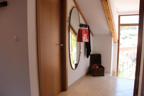 Dubrovnik Rupe Apartment - фото 8