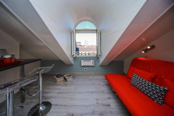 Stylish Loft Gioia - фото 1