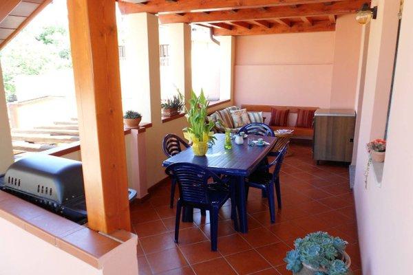 Casa Adalia - фото 1