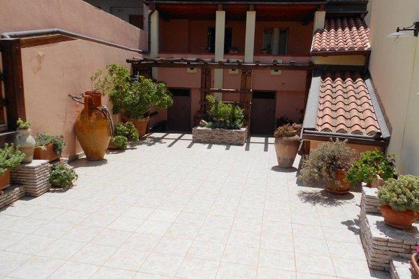 Casa Adalia - фото 15
