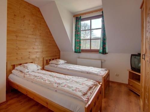 Apartament Krupowki 73 - фото 12