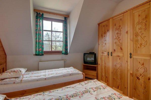Apartament Krupowki 73 - фото 3