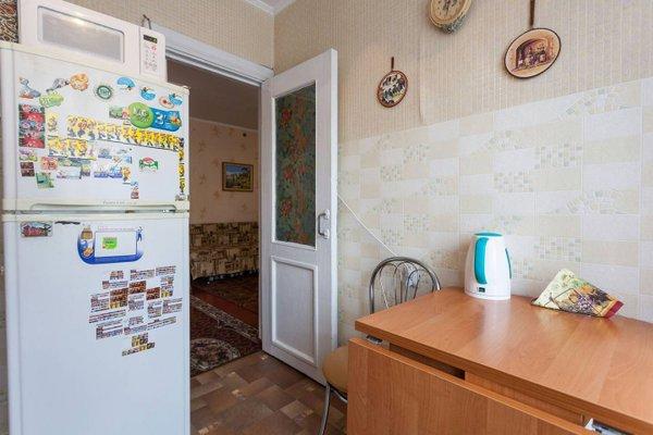 Apartments na Sovetskom 34 - фото 5