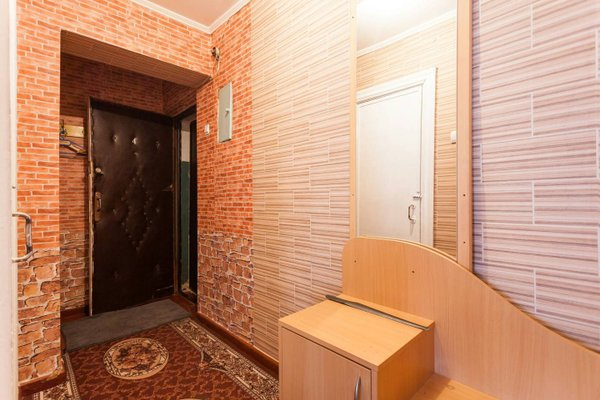 Apartments na Sovetskom 34 - фото 8