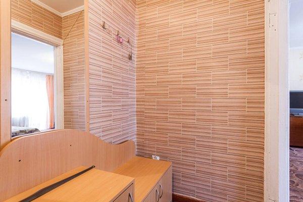 Apartments na Sovetskom 34 - фото 9