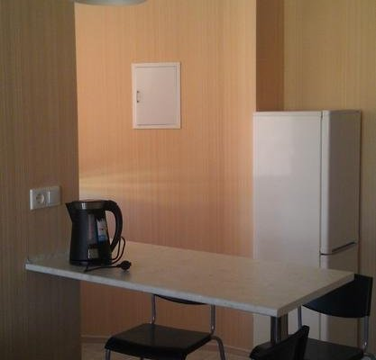 Apartment Na Griboedova - фото 1