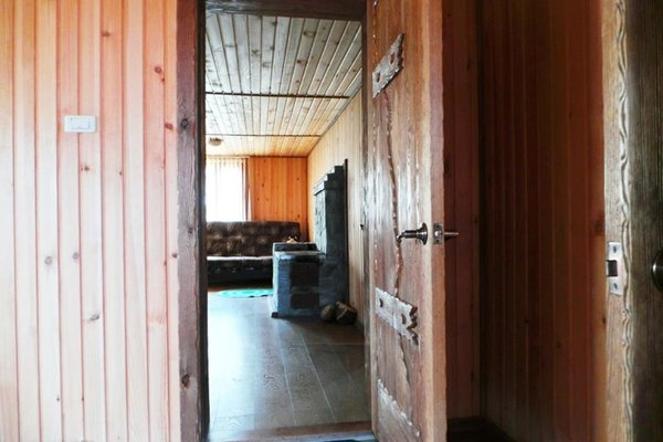 Izba Hotel - фото 15