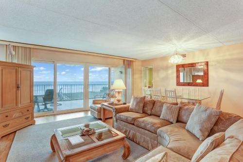 Photo of Atlantis #301 Apartment