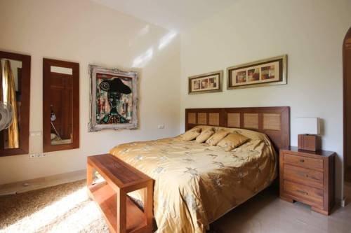 Luxery villa in Marbella - Elviria - фото 2