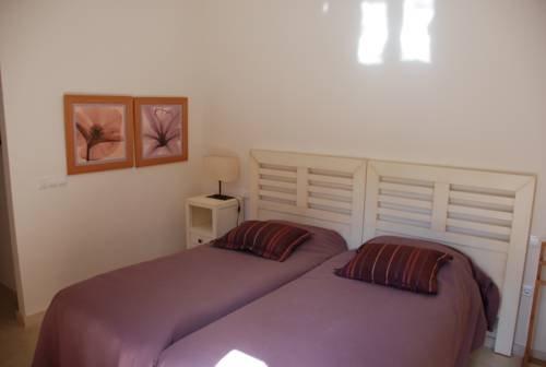 Luxery villa in Marbella - Elviria - фото 3