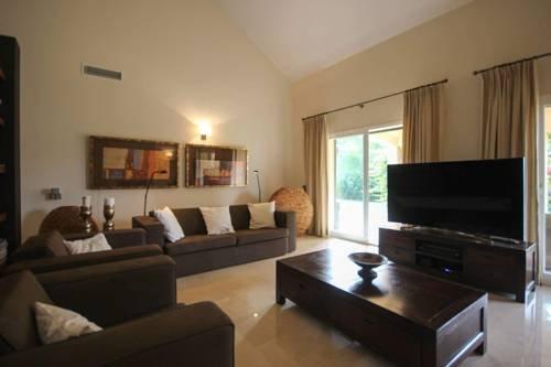 Luxery villa in Marbella - Elviria - фото 7