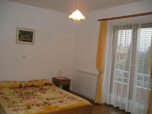 Apartmani Lina - фото 3