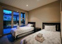 Отзывы 1220 Gibbston Lodge, 4 звезды