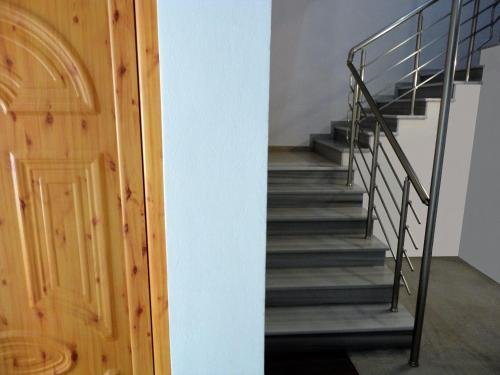 Spiro Guest House - фото 10