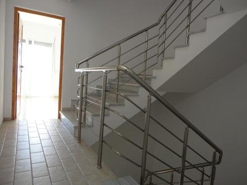 Spiro Guest House - фото 11