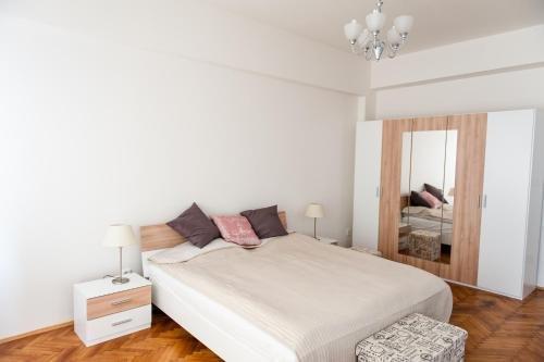 Stunning Design Apartment - фото 1