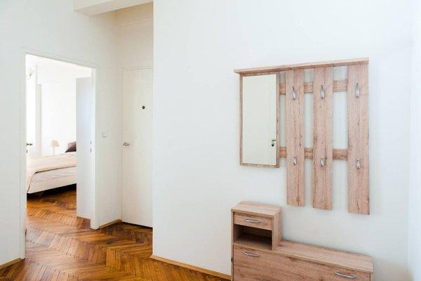 Stunning Design Apartment - фото 14