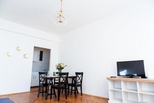 Stunning Design Apartment - фото 17