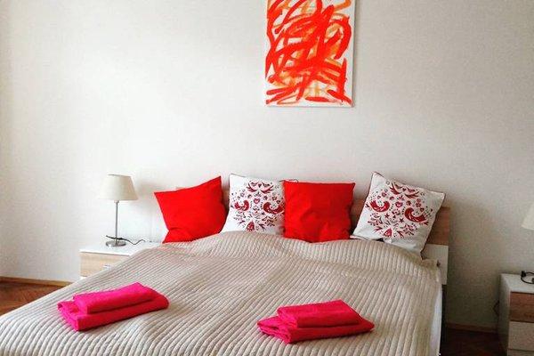 Stunning Design Apartment - фото 7