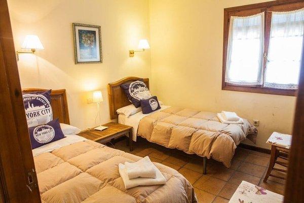 Apartamentos Turisticos Bahia Sur - фото 17