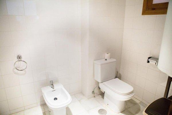 Apartamentos Turisticos Bahia Sur - фото 9
