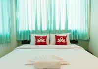Отзывы ZEN Rooms Mahachai Khao San, 2 звезды