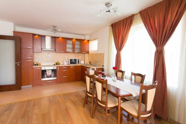 Domus Apartment Iglika - фото 1