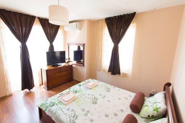 Domus Apartment Iglika - фото 10